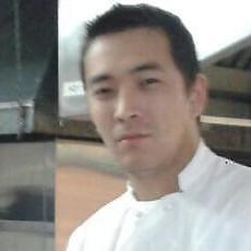 Фотография мужчины Baha, 33 года из г. Бишкек