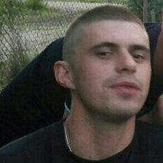 Фотография мужчины Den, 27 лет из г. Барановичи
