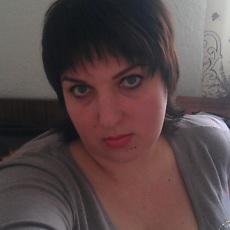 Фотография девушки Аленушка, 33 года из г. Запорожье