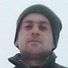 Фотография мужчины Артур, 27 лет из г. Хмельник