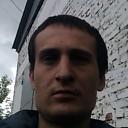 Фотография мужчины Дмитрий, 29 лет из г. Татарск