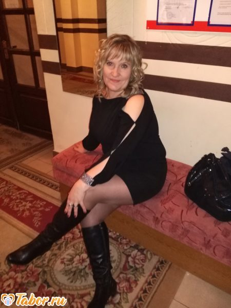 Секс женщины витебск
