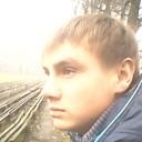 Фотография мужчины Вова, 28 лет из г. Казатин