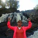 Фотография девушки Вика, 36 лет из г. Мурманск