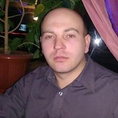 Фотография мужчины Killerbee, 27 лет из г. Бердянск