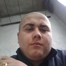 Фотография мужчины Neo, 26 лет из г. Светлогорск