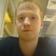 Фотография мужчины Александр, 26 лет из г. Нижний Новгород