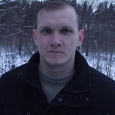 Фотография мужчины Валентин, 36 лет из г. Гомель