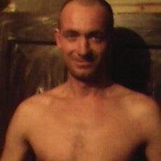 Фотография мужчины Тарас, 35 лет из г. Винница