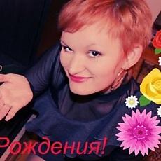 Фотография девушки Снежана, 22 года из г. Запорожье