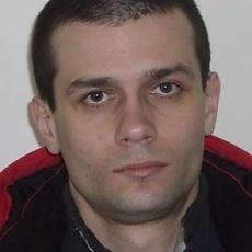 Фотография мужчины Сергей, 26 лет из г. Ивацевичи
