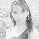 Фотография девушки Оксаночка, 35 лет из г. Новоульяновск