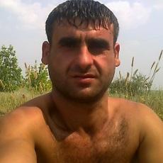 Фотография мужчины Сэм, 32 года из г. Семикаракорск