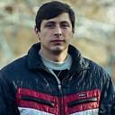Фотография мужчины Александр, 25 лет из г. Беловодск
