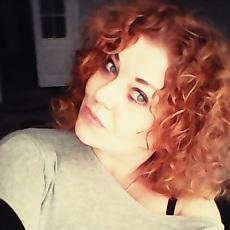 Фотография девушки Калина, 34 года из г. Пинск