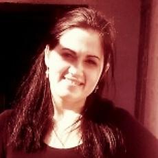 Фотография девушки Angel, 26 лет из г. Днепродзержинск
