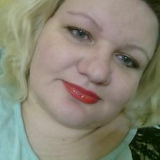 Фотография девушки Алика, 34 года из г. Минск
