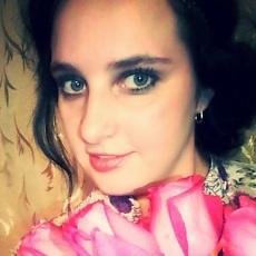Фотография девушки Елена, 24 года из г. Витебск