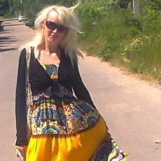 Фотография девушки Ррр, 34 года из г. Умань