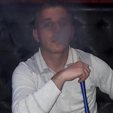 Фотография мужчины Aslanbek, 33 года из г. Нальчик