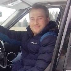 Фотография мужчины Евгений, 27 лет из г. Столбцы