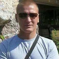 Фотография мужчины Олег, 33 года из г. Якутск