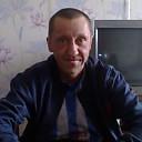 Виталий, 39 лет