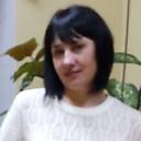 Фотография девушки Раиса, 38 лет из г. Смолевичи