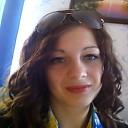 Фотография девушки Татьяна, 19 лет из г. Глубокое