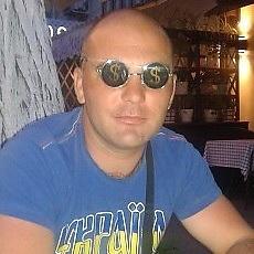 Фотография мужчины Димас, 30 лет из г. Одесса