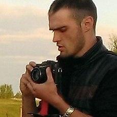 Фотография мужчины Sasha, 23 года из г. Горки