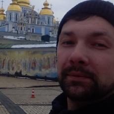 Фотография мужчины Mikhail, 24 года из г. Херсон