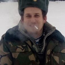 Фотография мужчины Vasek, 27 лет из г. Гомель
