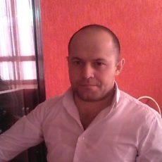 Фотография мужчины Сергали, 31 год из г. Астрахань