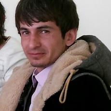 Фотография мужчины Makc, 34 года из г. Москва