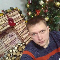 Фотография мужчины Петр, 31 год из г. Хабаровск