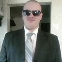 Фотография мужчины Николай, 22 года из г. Счастье