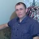 Фотография мужчины Василий, 42 года из г. Старобельск