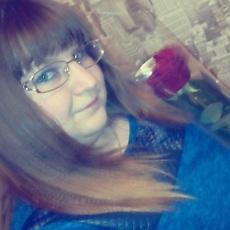 Фотография девушки Натуся, 24 года из г. Полоцк