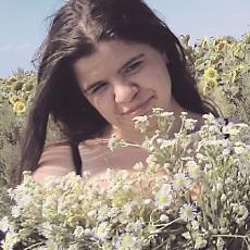 Фотография девушки Тетяна, 20 лет из г. Ровно