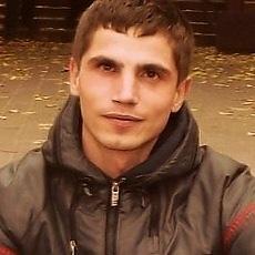 Фотография мужчины Максим, 26 лет из г. Минск