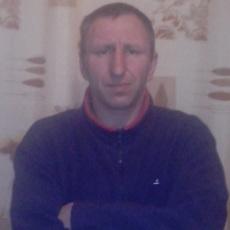 Фотография мужчины Bosss, 40 лет из г. Москва