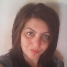 Фотография девушки Наташа, 32 года из г. Нижний Новгород
