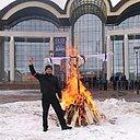 Фотография мужчины Олег, 55 лет из г. Ярославль