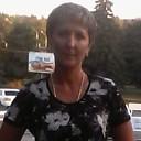Фотография девушки Anna, 42 года из г. Шерловая Гора