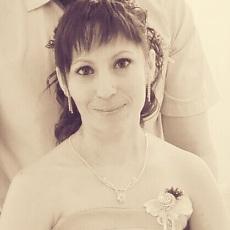 Фотография девушки Ольчик, 31 год из г. Липецк