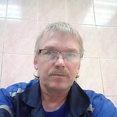 Фотография мужчины Валера, 59 лет из г. Ярославль