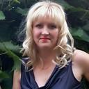 Фотография девушки Алена, 41 год из г. Мстиславль
