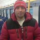 Фотография мужчины Саша, 37 лет из г. Браслав
