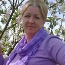 Фотография девушки Инна, 53 года из г. Несвиж
